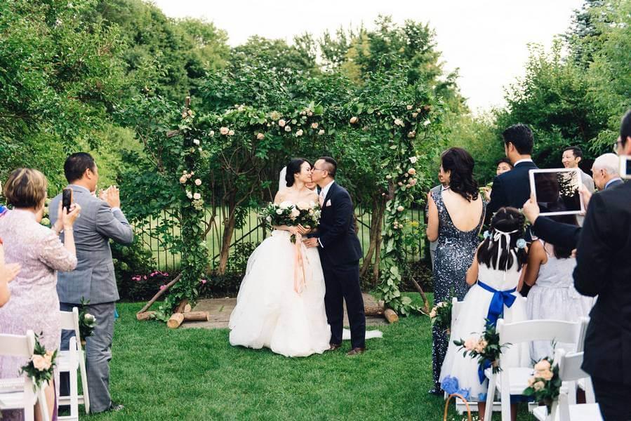 Wedding at Graydon Hall Manor, Toronto, Ontario, Olive Photography, 18