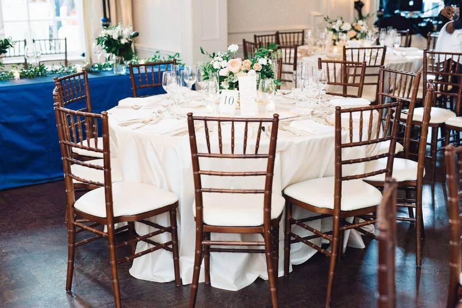 Wedding at Graydon Hall Manor, Toronto, Ontario, Olive Photography, 19