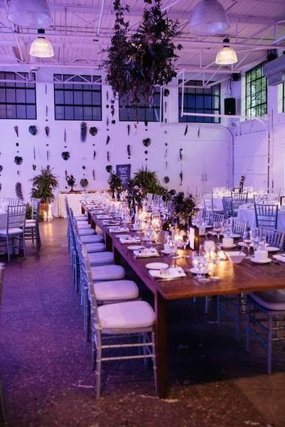 Wedding at Airship 37, Toronto, Ontario, Olive Photography, 29