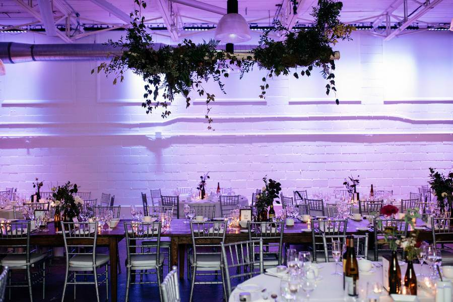 Wedding at Airship 37, Toronto, Ontario, Olive Photography, 31