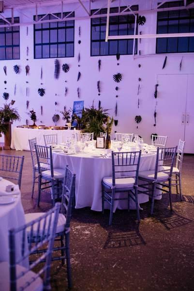 Wedding at Airship 37, Toronto, Ontario, Olive Photography, 30