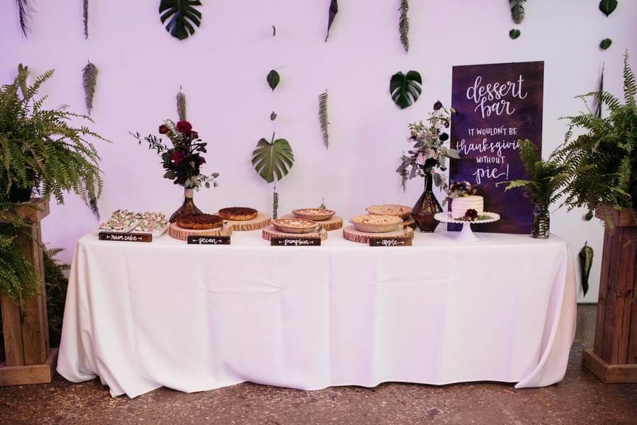 Wedding at Airship 37, Toronto, Ontario, Olive Photography, 35