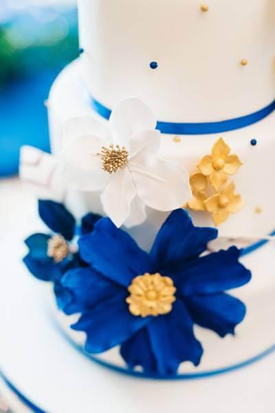 Wedding at Graydon Hall Manor, Toronto, Ontario, Olive Photography, 20