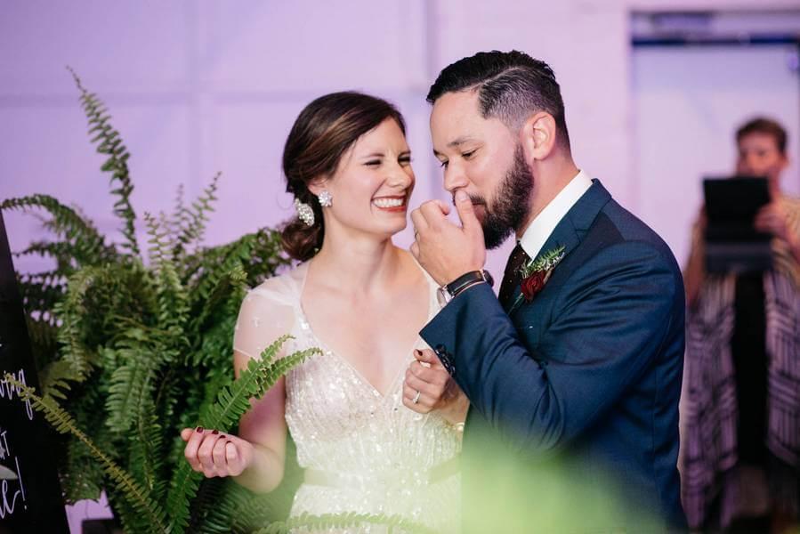 Wedding at Airship 37, Toronto, Ontario, Olive Photography, 36