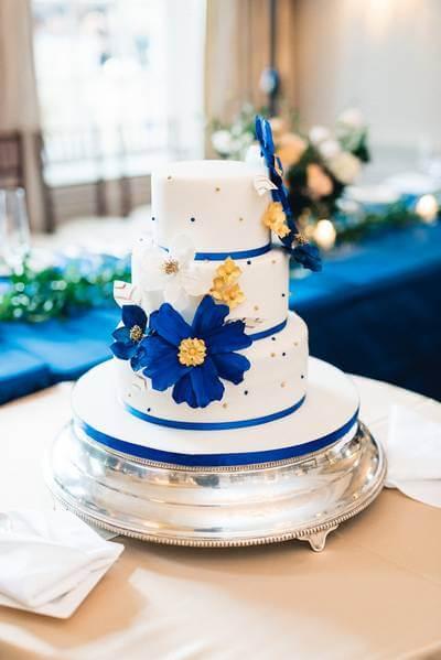 Wedding at Graydon Hall Manor, Toronto, Ontario, Olive Photography, 21