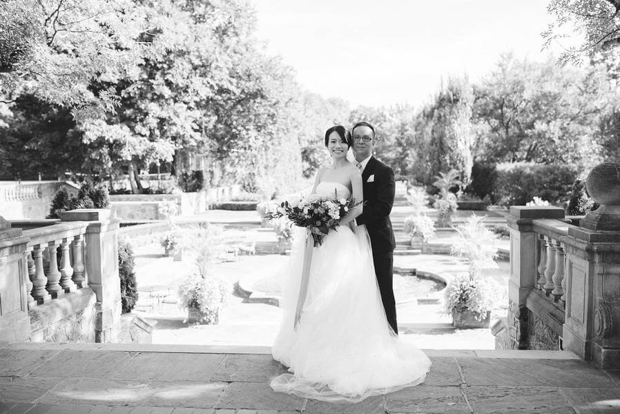 Wedding at Graydon Hall Manor, Toronto, Ontario, Olive Photography, 12
