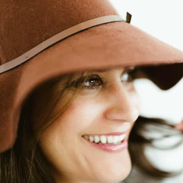 Photo of Lindsie Grey