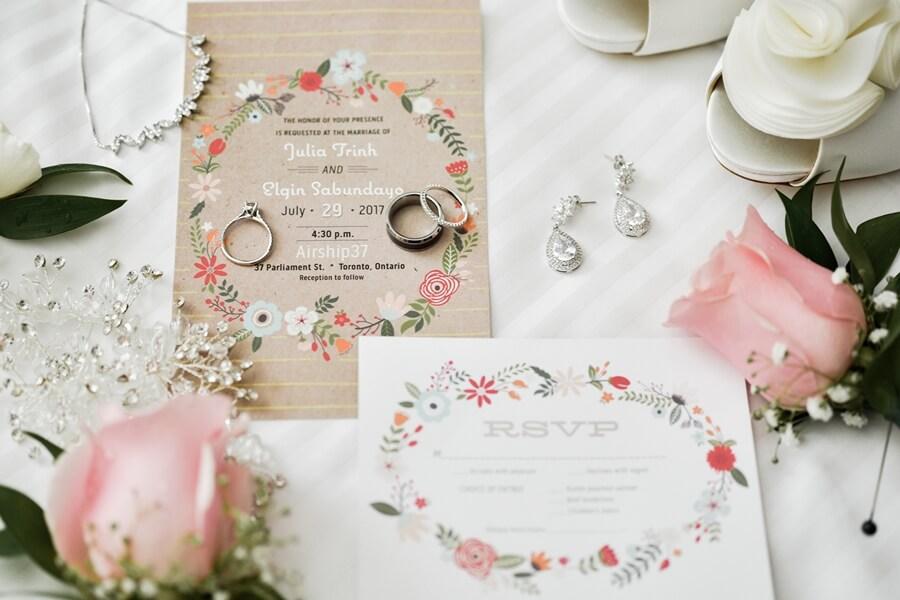 Wedding at Airship 37, Toronto, Ontario, Alix Gould Photography, 1