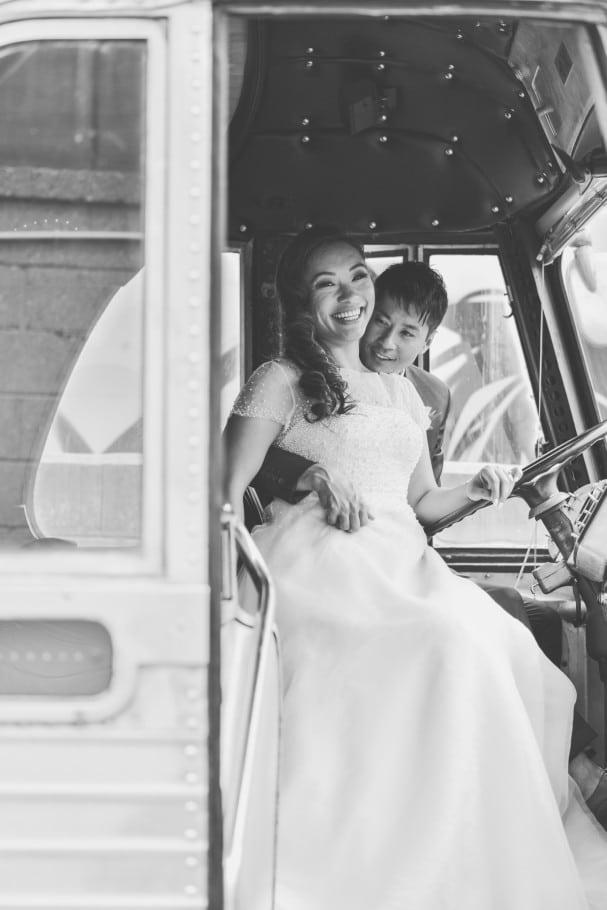 Wedding at Airship 37, Toronto, Ontario, Alix Gould Photography, 17