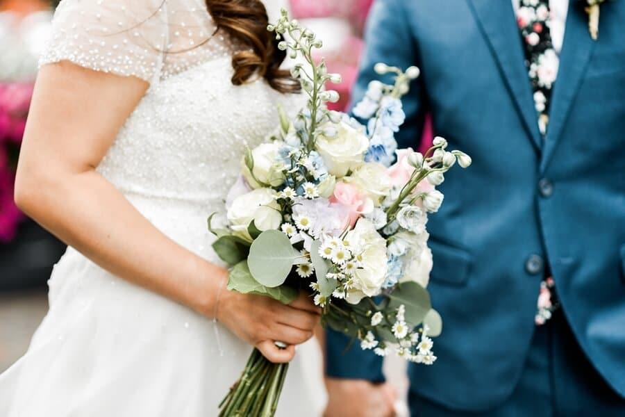 Wedding at Airship 37, Toronto, Ontario, Alix Gould Photography, 20