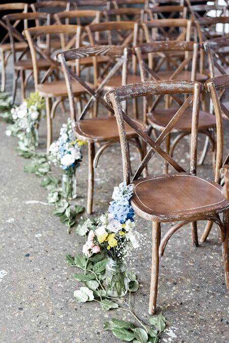 Wedding at Airship 37, Toronto, Ontario, Alix Gould Photography, 23