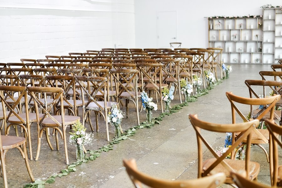 Wedding at Airship 37, Toronto, Ontario, Alix Gould Photography, 24