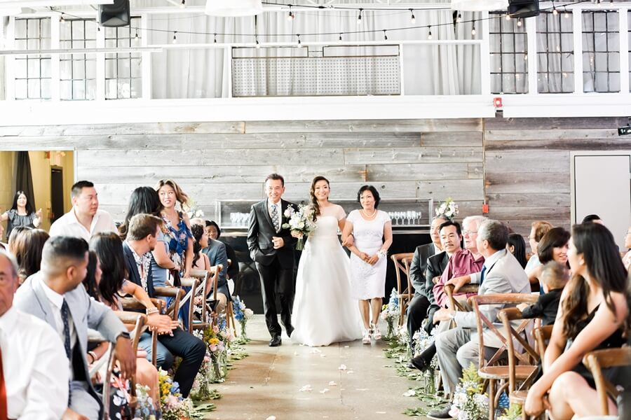 Wedding at Airship 37, Toronto, Ontario, Alix Gould Photography, 25