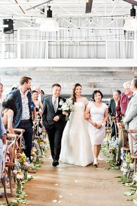 Wedding at Airship 37, Toronto, Ontario, Alix Gould Photography, 26