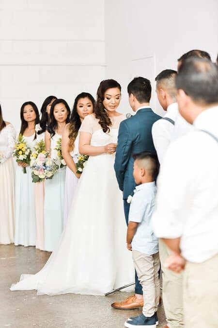 Wedding at Airship 37, Toronto, Ontario, Alix Gould Photography, 27