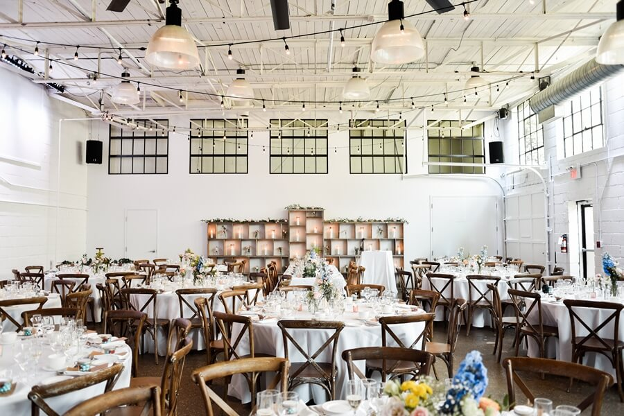 Wedding at Airship 37, Toronto, Ontario, Alix Gould Photography, 29