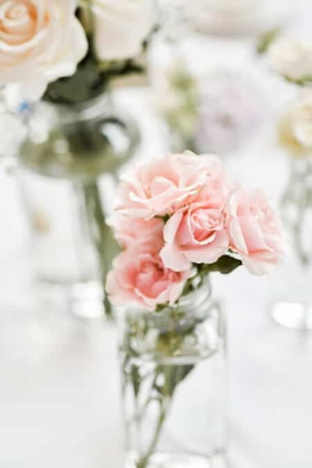Wedding at Airship 37, Toronto, Ontario, Alix Gould Photography, 31