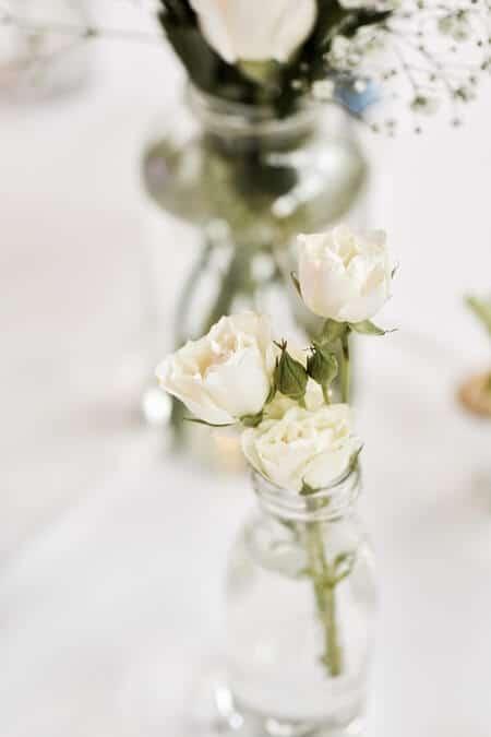 Wedding at Airship 37, Toronto, Ontario, Alix Gould Photography, 32