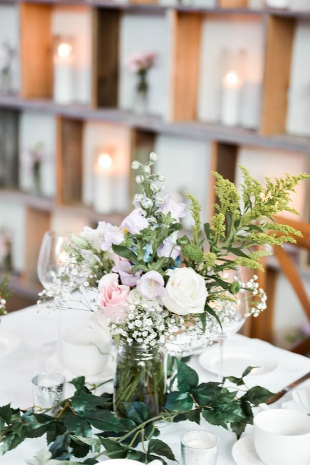 Wedding at Airship 37, Toronto, Ontario, Alix Gould Photography, 30