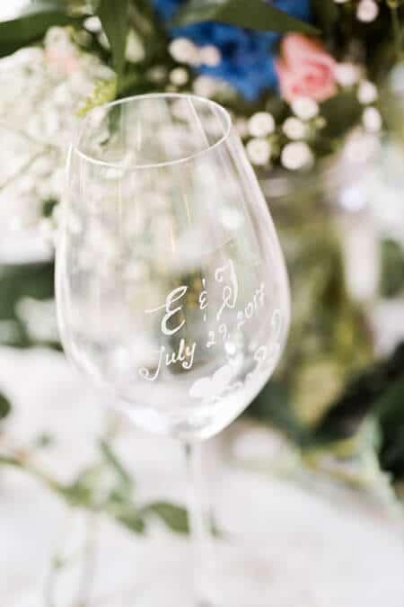 Wedding at Airship 37, Toronto, Ontario, Alix Gould Photography, 33