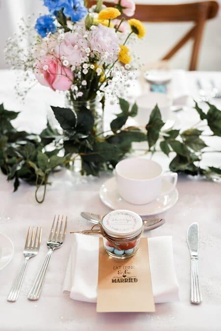 Wedding at Airship 37, Toronto, Ontario, Alix Gould Photography, 34