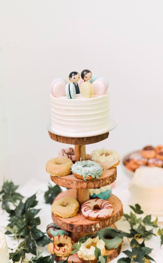 Wedding at Airship 37, Toronto, Ontario, Alix Gould Photography, 35