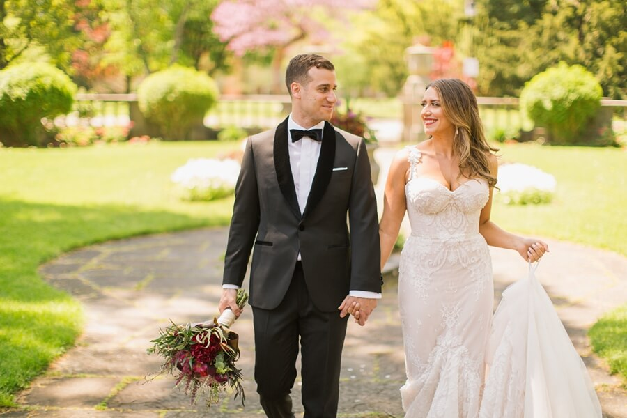 Wedding at Grand Luxe Event Boutique, Toronto, Ontario, Assaf Friedman, 20