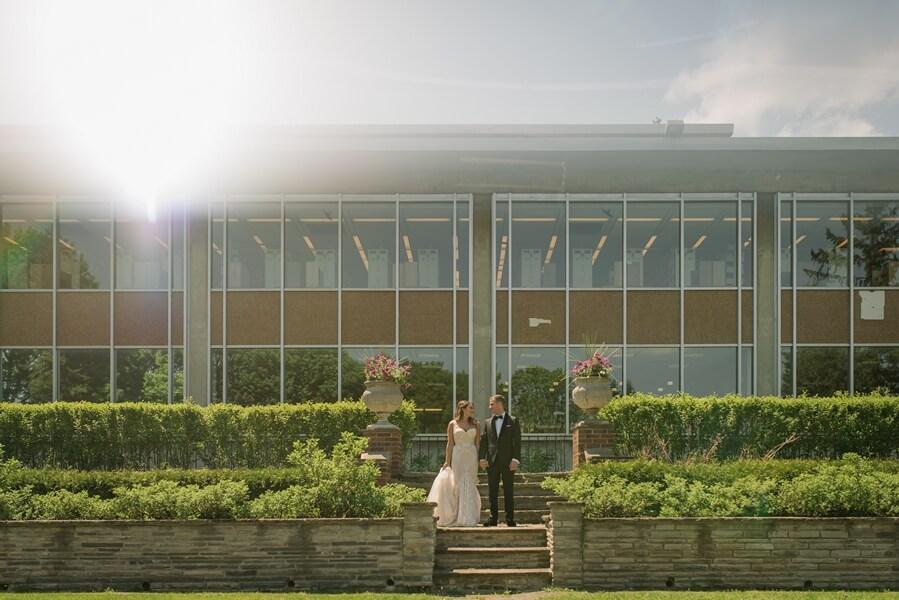 Wedding at Grand Luxe Event Boutique, Toronto, Ontario, Assaf Friedman, 22
