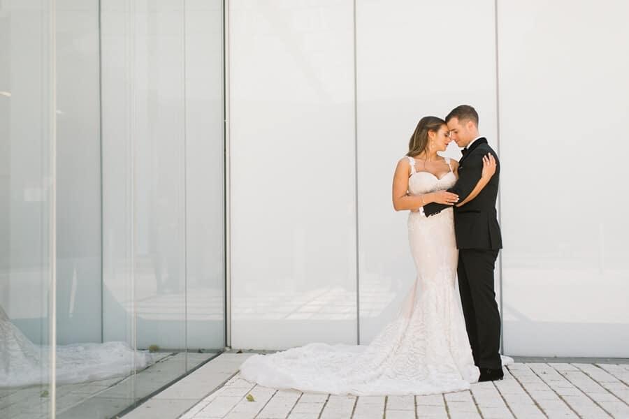 Wedding at Grand Luxe Event Boutique, Toronto, Ontario, Assaf Friedman, 24