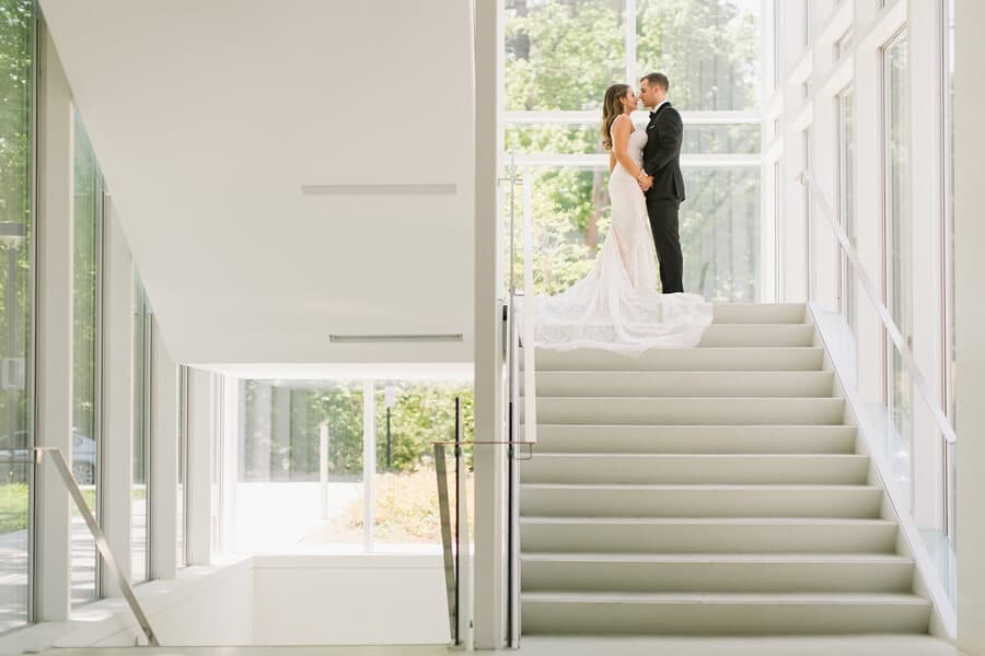 Wedding at Grand Luxe Event Boutique, Toronto, Ontario, Assaf Friedman, 25