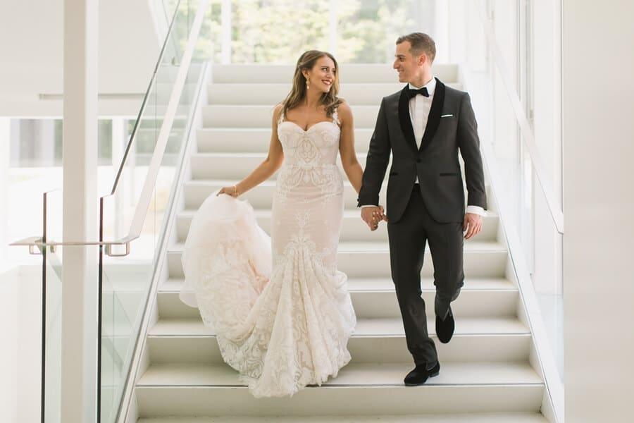 Wedding at Grand Luxe Event Boutique, Toronto, Ontario, Assaf Friedman, 26