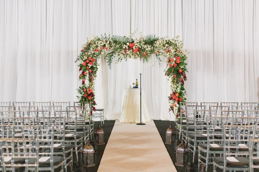 Wedding at Grand Luxe Event Boutique, Toronto, Ontario, Assaf Friedman, 27