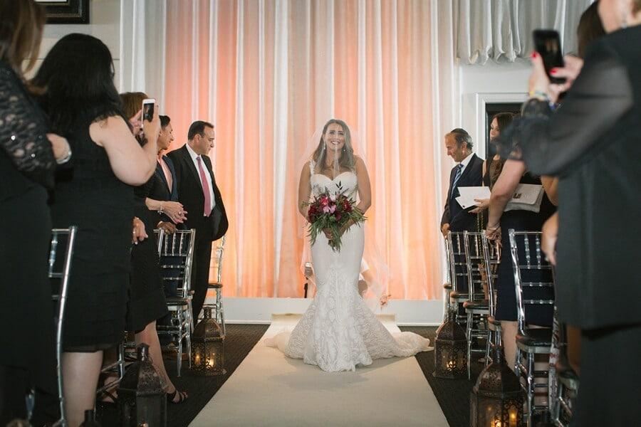 Wedding at Grand Luxe Event Boutique, Toronto, Ontario, Assaf Friedman, 28