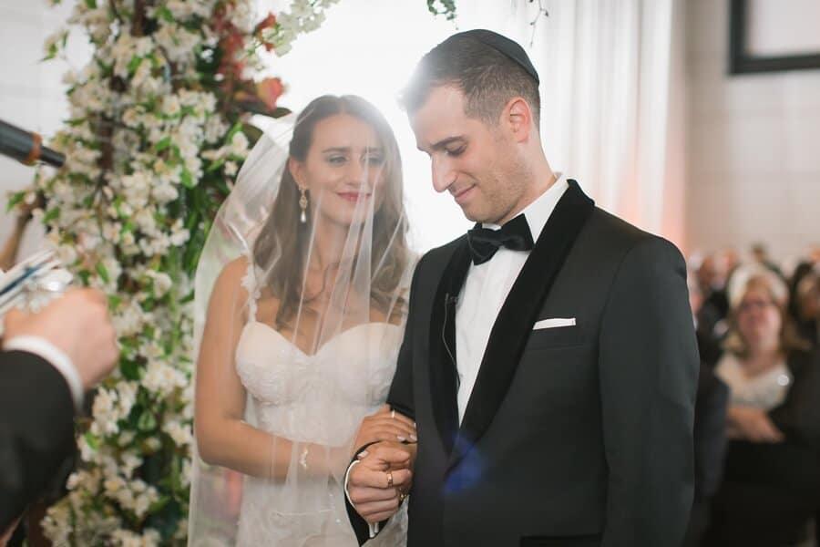 Wedding at Grand Luxe Event Boutique, Toronto, Ontario, Assaf Friedman, 29