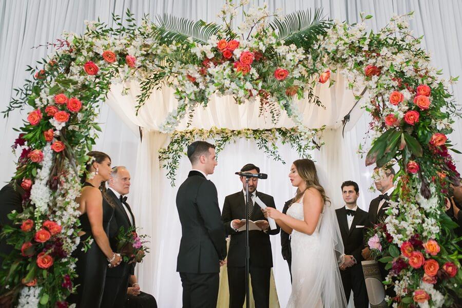 Wedding at Grand Luxe Event Boutique, Toronto, Ontario, Assaf Friedman, 30
