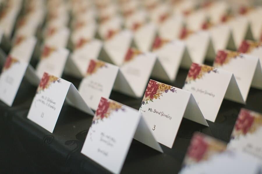 Wedding at Grand Luxe Event Boutique, Toronto, Ontario, Assaf Friedman, 31