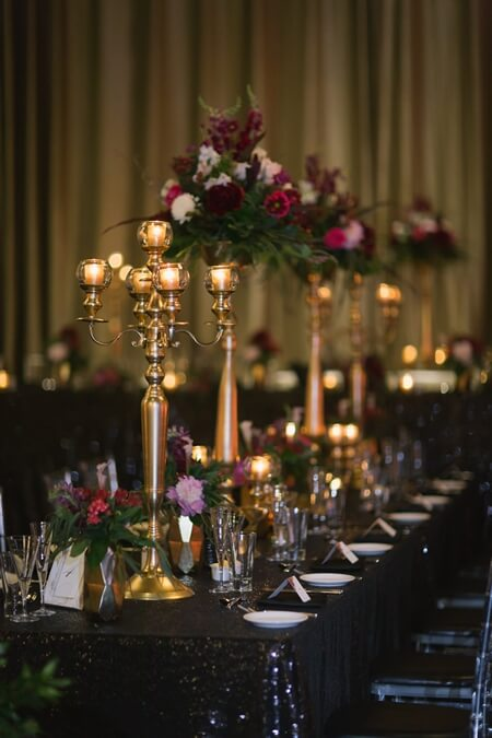 Wedding at Grand Luxe Event Boutique, Toronto, Ontario, Assaf Friedman, 32
