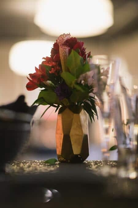 Wedding at Grand Luxe Event Boutique, Toronto, Ontario, Assaf Friedman, 33