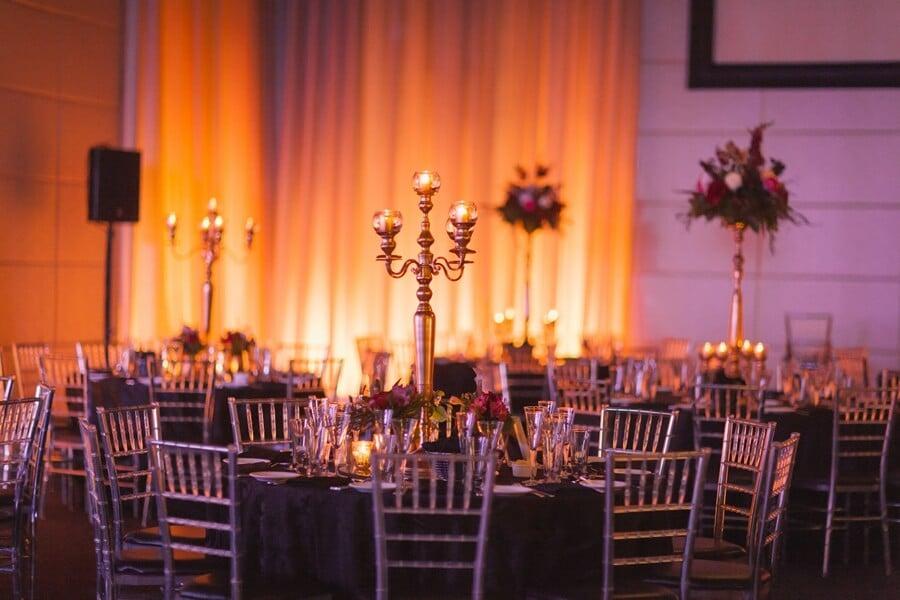 Wedding at Grand Luxe Event Boutique, Toronto, Ontario, Assaf Friedman, 34