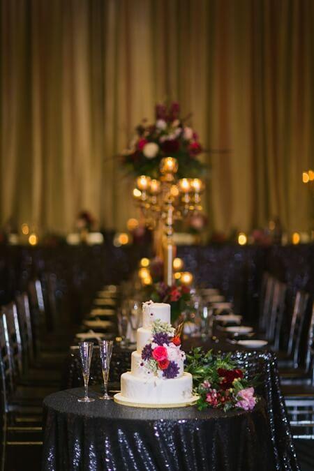 Wedding at Grand Luxe Event Boutique, Toronto, Ontario, Assaf Friedman, 35