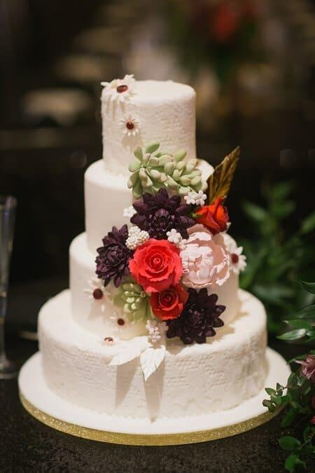 Wedding at Grand Luxe Event Boutique, Toronto, Ontario, Assaf Friedman, 36