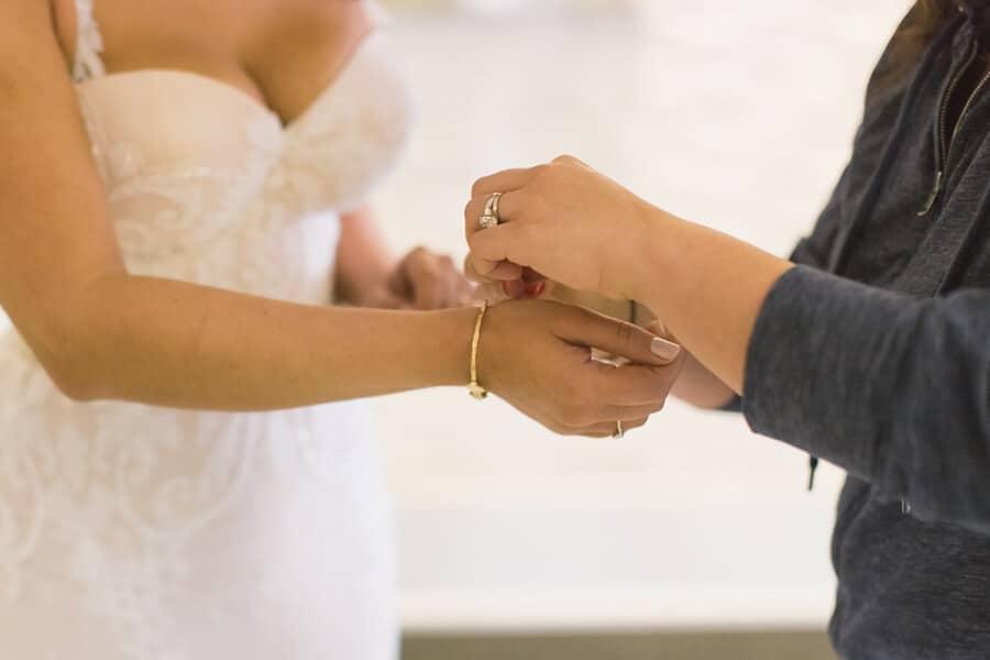Wedding at Grand Luxe Event Boutique, Toronto, Ontario, Assaf Friedman, 5