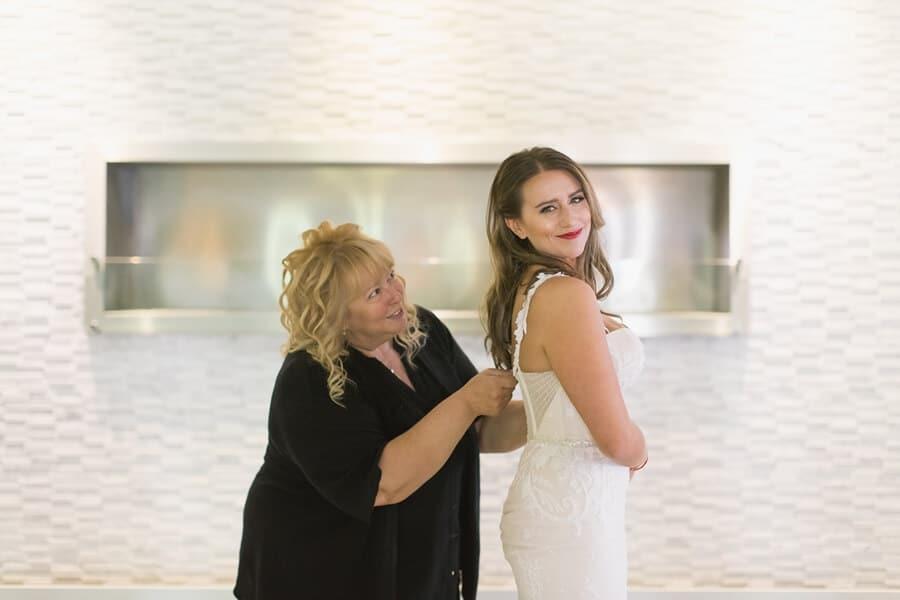 Wedding at Grand Luxe Event Boutique, Toronto, Ontario, Assaf Friedman, 6