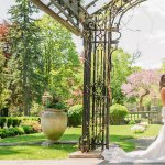 Thumbnail for Lauren & Michael's Elegant Fairy Tale Wedding at Grand Luxe