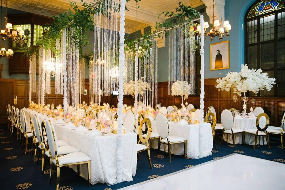 12 toronto wedding venues that wont break the bank, 14