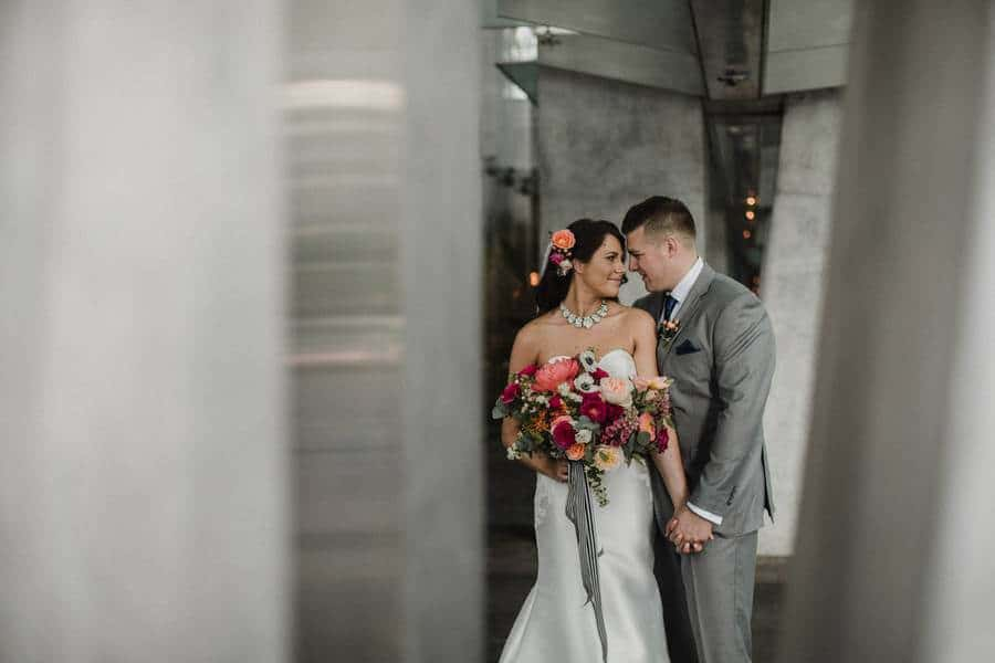 Wedding at Steam Whistle Brewery, Toronto, Ontario, Jennifer See Studios, 14