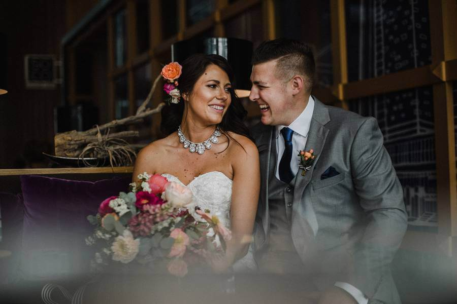 Wedding at Steam Whistle Brewery, Toronto, Ontario, Jennifer See Studios, 15
