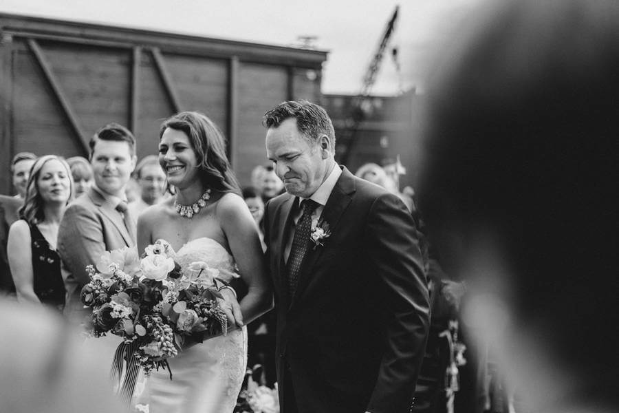 Wedding at Steam Whistle Brewery, Toronto, Ontario, Jennifer See Studios, 18