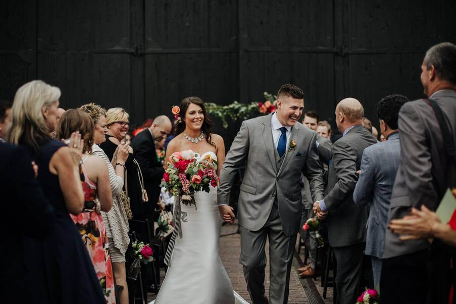 Wedding at Steam Whistle Brewery, Toronto, Ontario, Jennifer See Studios, 20