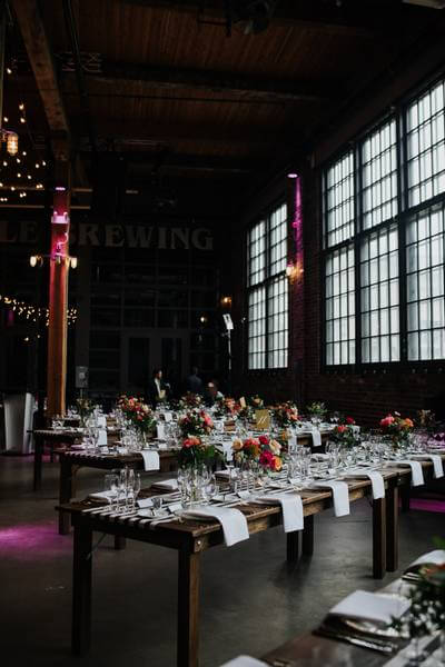 Wedding at Steam Whistle Brewery, Toronto, Ontario, Jennifer See Studios, 22